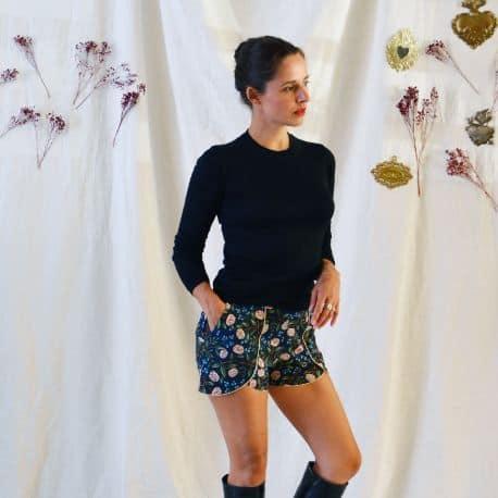 Pippa Short