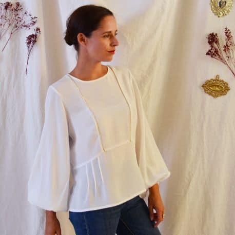 Maïa  Dress/Blouse