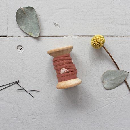 PASSEPOIL - Seed Chestnut