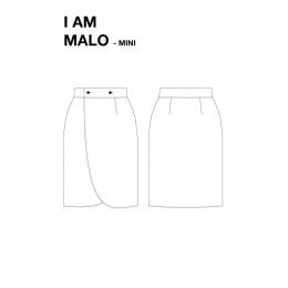 I am Malo Mini