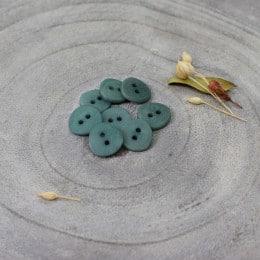 Jaipur Buttons - Cactus