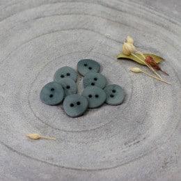 Jaipur Buttons - Cedar