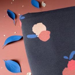 Néroli Night Fabric