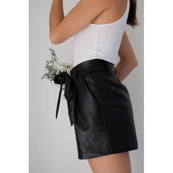 Iris Shorts