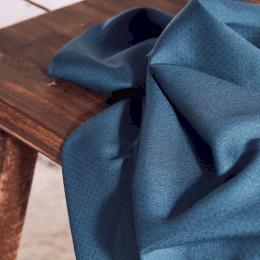 Dobby River Fabric