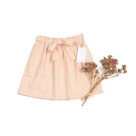 Bibiana skirt - mini (child)