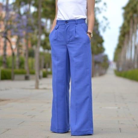 Pantalon Sorell