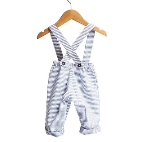 Pochette BRIGHTON baby pants mixte 6m-4y