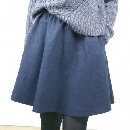 Bonjour skirt