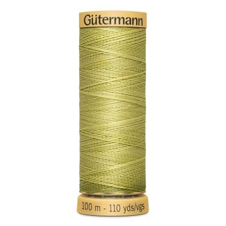 coton thread 100 m - n°248