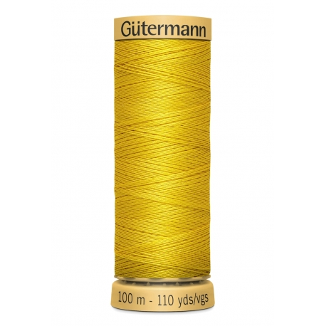 coton thread 100 m - n°688