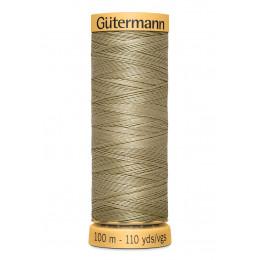 coton thread 100 m - n°816