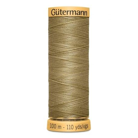 coton thread 100 m - n°1026