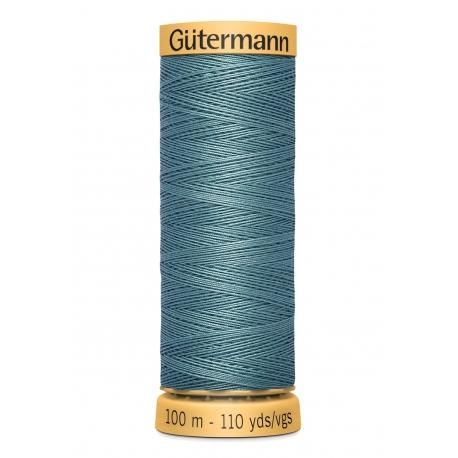 coton thread 100 m - n°7325
