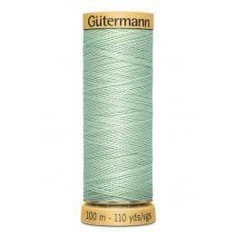 coton thread 100 m - n°9318