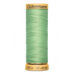 coton thread 100 m - n°7880