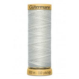 coton thread 100 m - n°4507