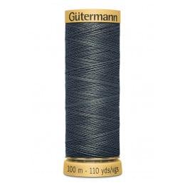 coton thread 100 m - n°5104