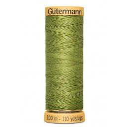 coton thread 100 m - n°8944