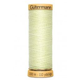 coton thread 100 m - n°128