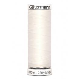 Sewing thread for all 200 m - n°111