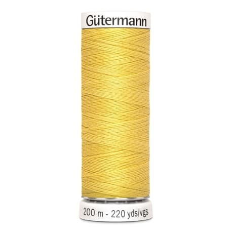 Sewing thread for all 200 m - n°327