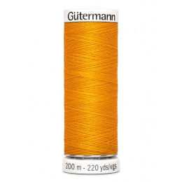 Sewing thread for all 200 m - n°362
