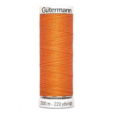 Sewing thread for all 200 m - n°285