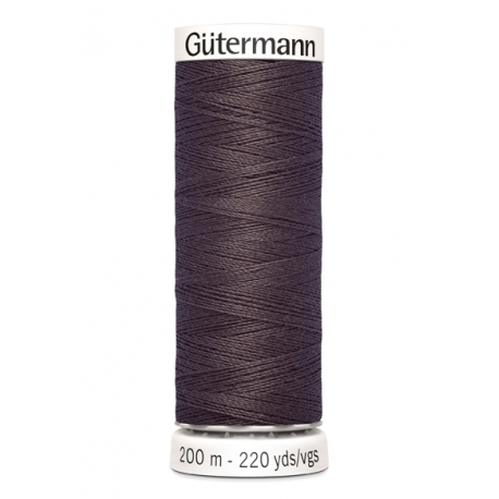 Sewing thread for all 200 m - n°540