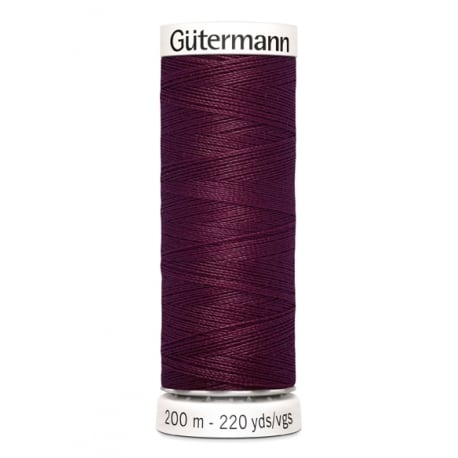 Sewing thread for all 200 m - n°108