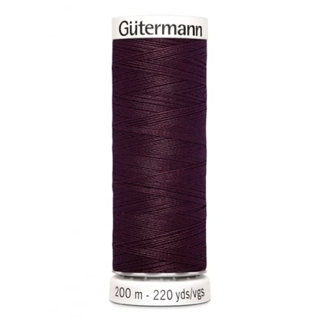 Sewing thread for all 200 m - n°130
