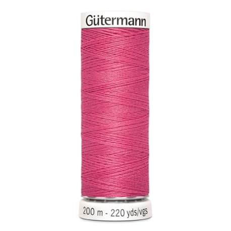 Sewing thread for all 200 m - n°890