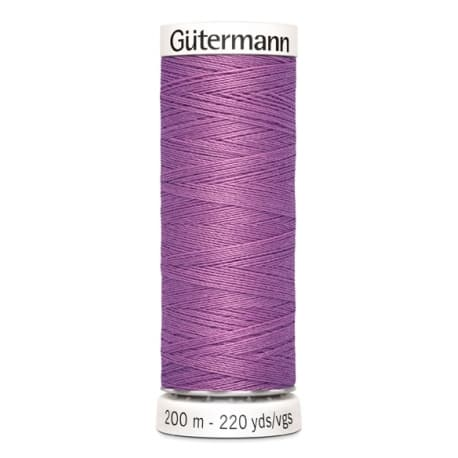 Sewing thread for all 200 m - n°716