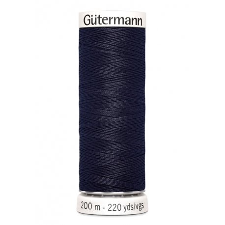 Sewing thread for all 200 m - n°32