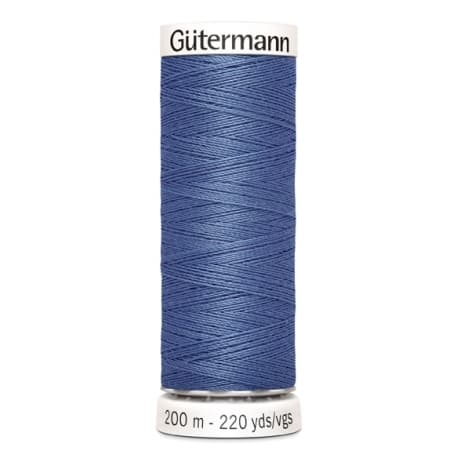 Sewing thread for all 200 m - n°37