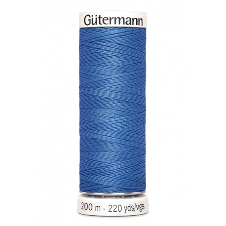 Sewing thread for all 200 m - n°213