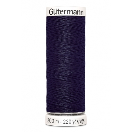 Sewing thread for all 200 m - n°387