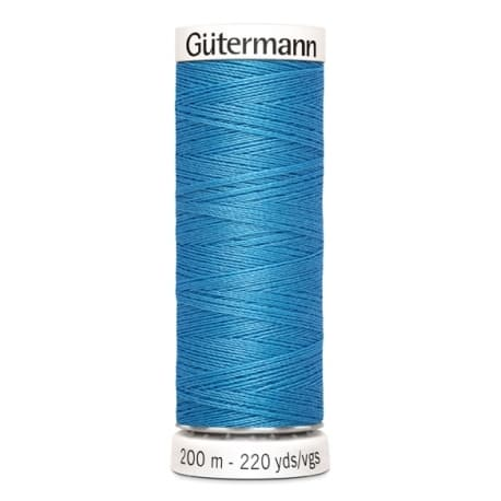 Sewing thread for all 200 m - n°278