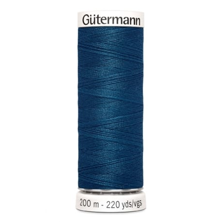 Sewing thread for all 200 m - n°904