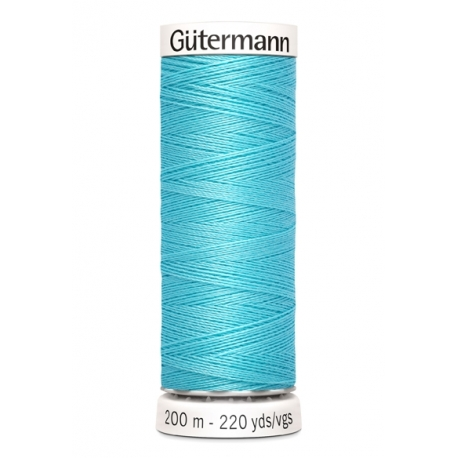 Sewing thread for all 200 m - n°28