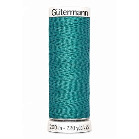 Sewing thread for all 200 m - n°107