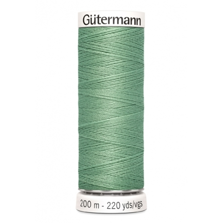 Sewing thread for all 200 m - n°913