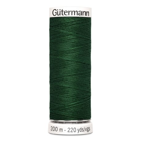 Sewing thread for all 200 m - n°456
