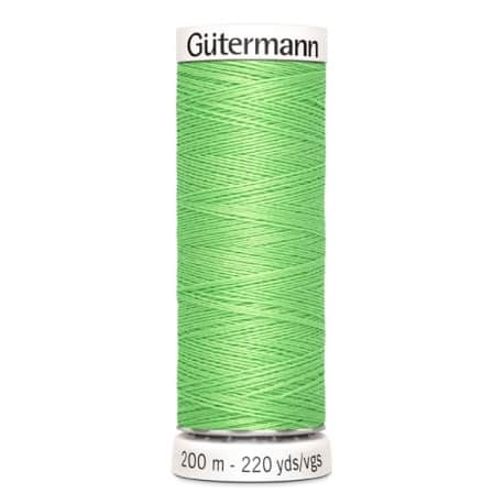 Sewing thread for all 200 m - n°153