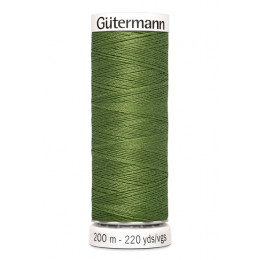 Sewing thread for all 200 m - n°283