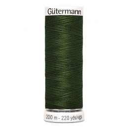 Sewing thread for all 200 m - n°597