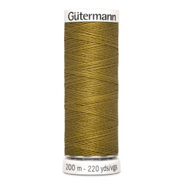 Sewing thread for all 200 m - n°886