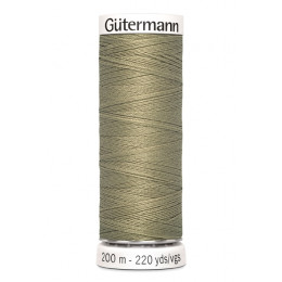 Sewing thread for all 200 m - n°258
