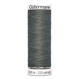 Sewing thread for all 200 m - n°635