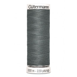 Sewing thread for all 200 m - n°701